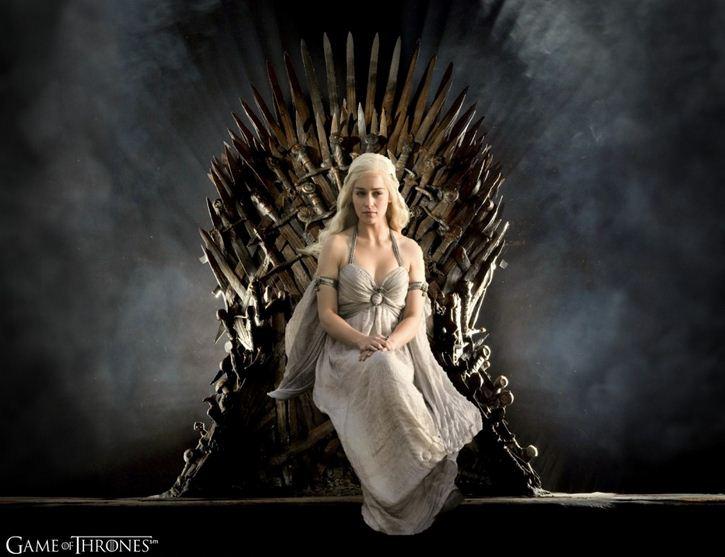 watch game of thrones free online season 1 episode 1