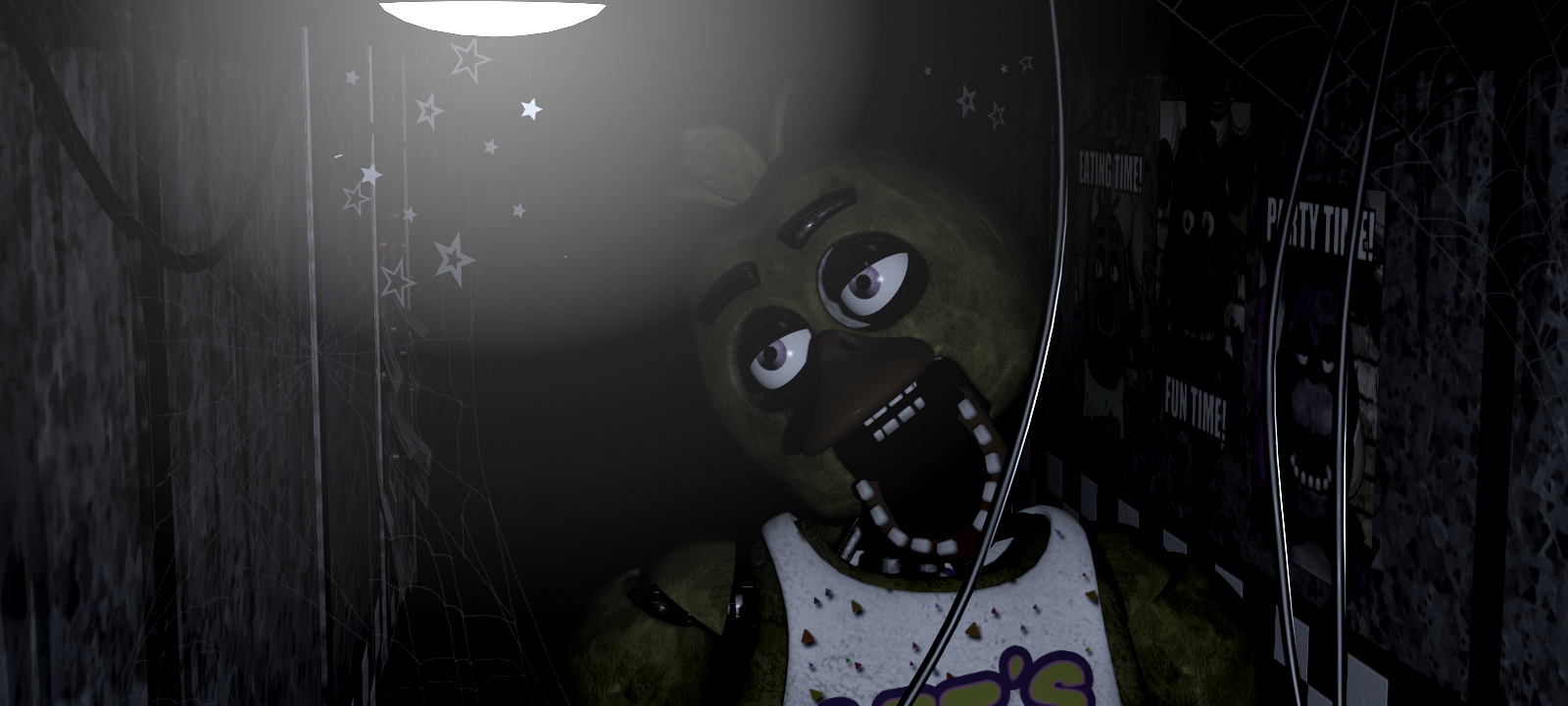 Nacke fnaf purpel girl sexual tube