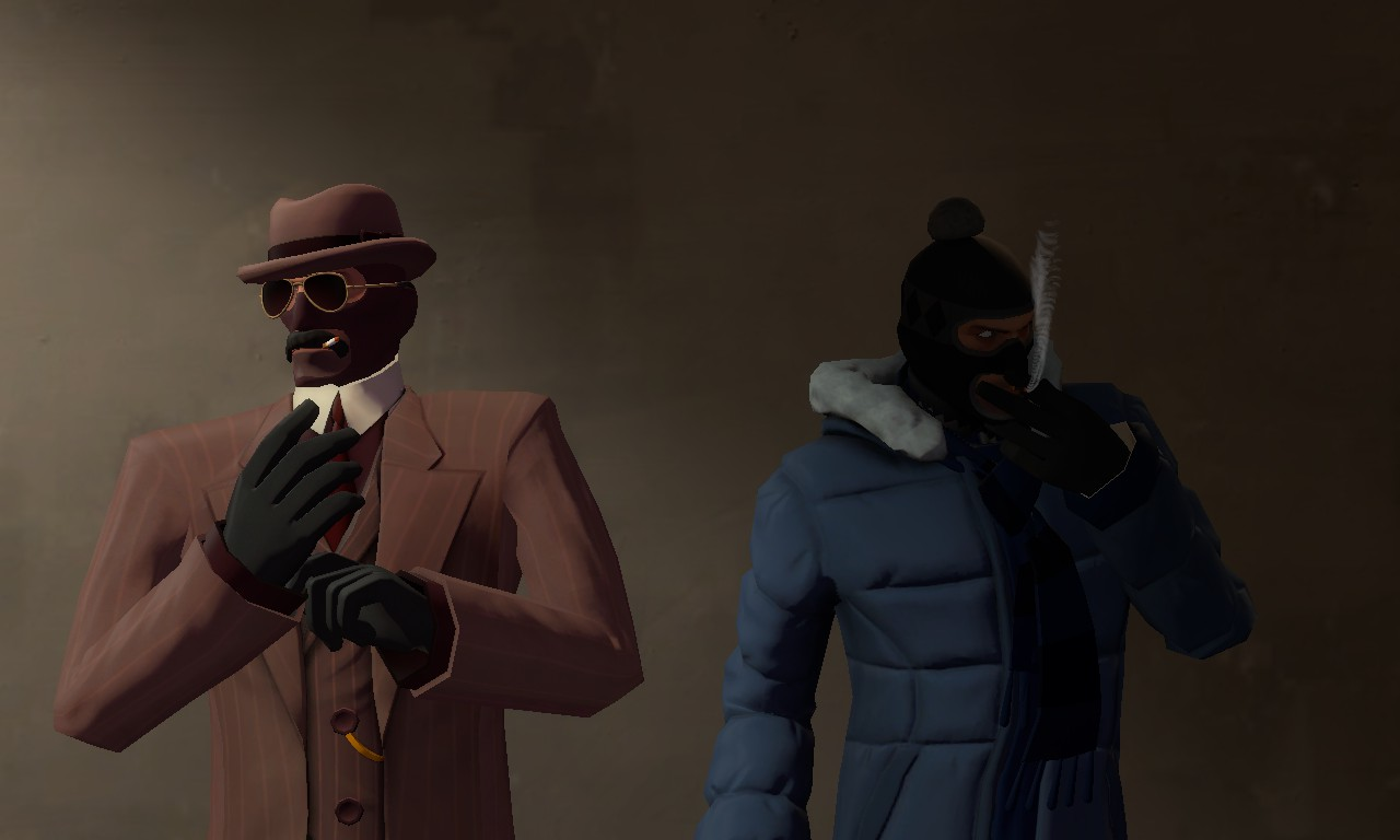 Steam Topluluğu :: Rehber :: A List of All The Team ...
