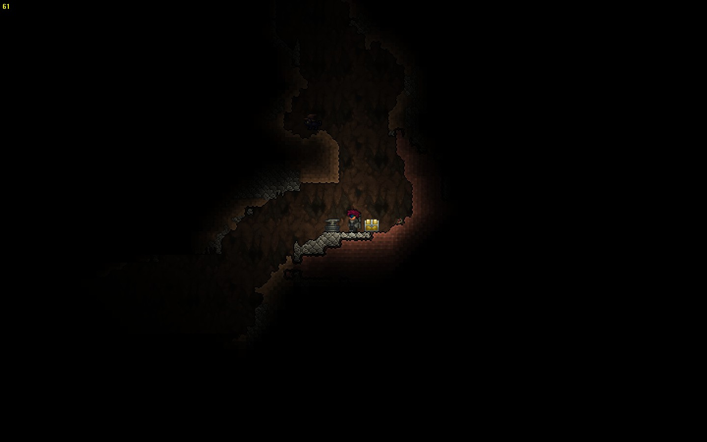 Steam community guide how to pre hardmode terraria 1 2 1 3