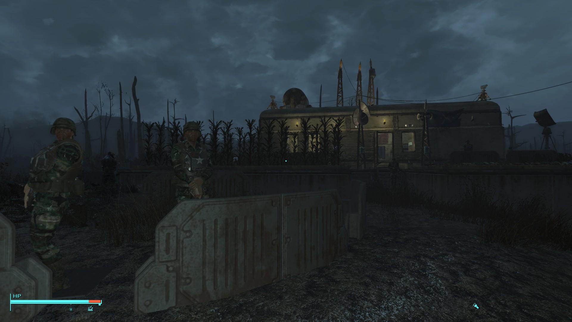 Show your Fallout 4 Settlements! CFDC6335C82ED508DAA6FECB3CEECF7E2B90F865