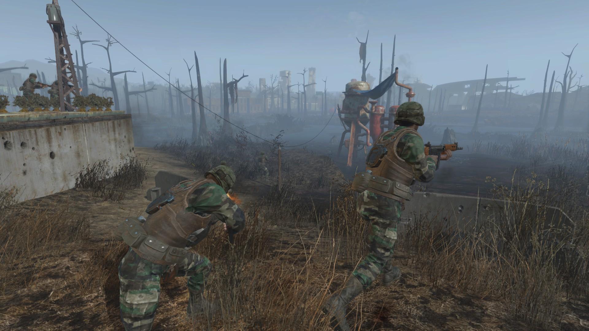 Show your Fallout 4 Settlements! 0D4044AD641F1D828D755BA96E11CC479934871A