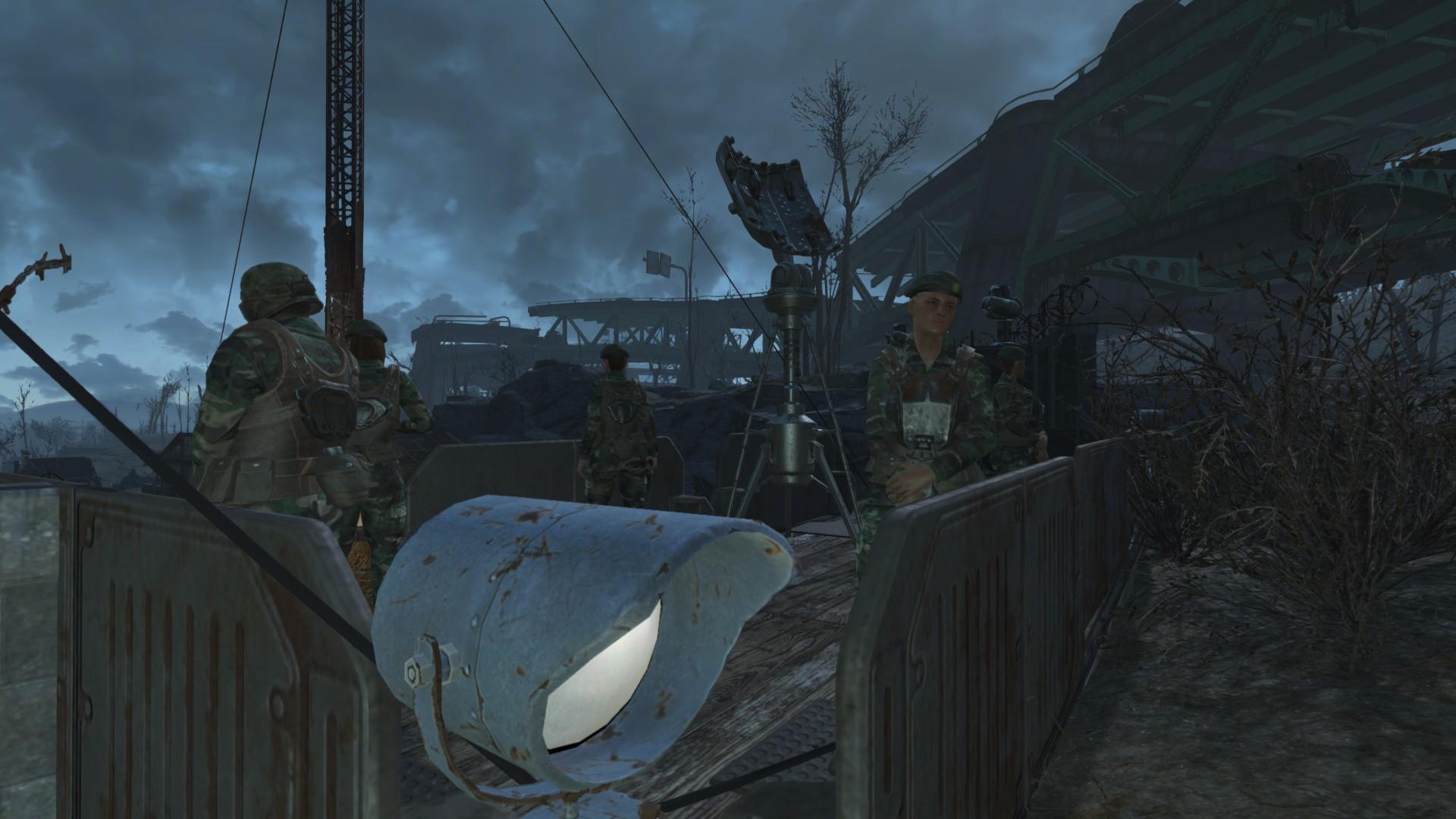 Show your Fallout 4 Settlements! 9F64A8D6BCDFD15D463E396A1AF5558EB76F8A7C