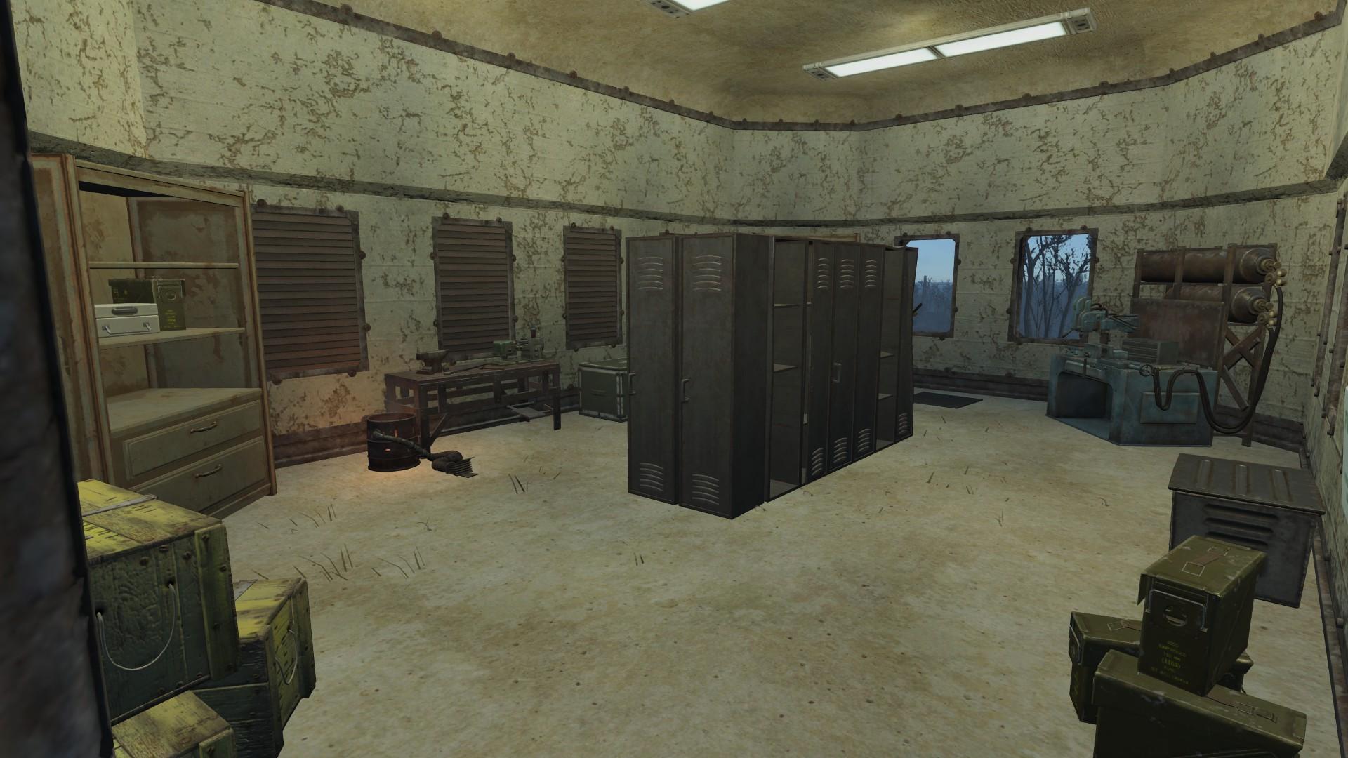 Show your Fallout 4 Settlements! 0D03423C5EC40504136C77C1531B211D23829619