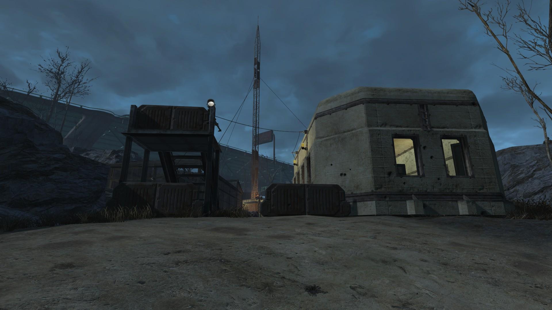 Show your Fallout 4 Settlements! CB8CE2FA7155C67070B4D603B65FF85AFB8B777F
