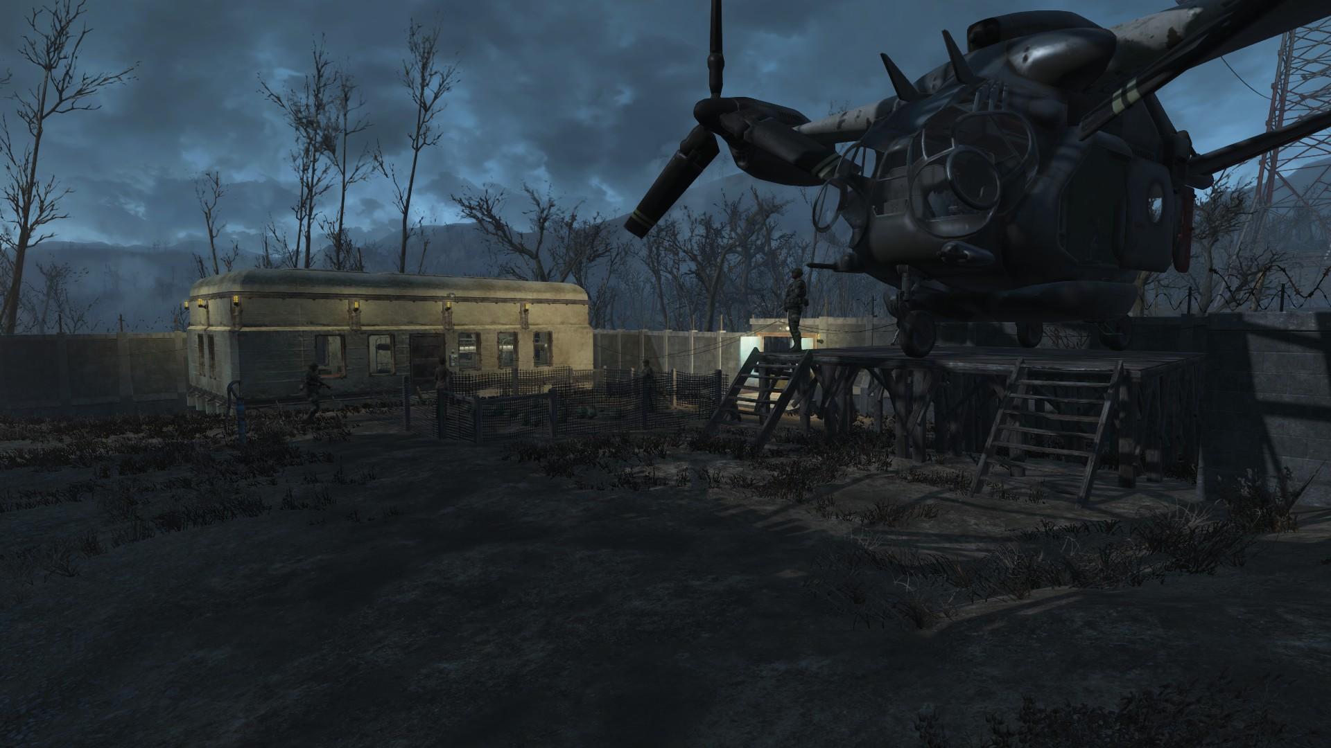 Show your Fallout 4 Settlements! EFB8BD3C990F0CBB8846DF080274AC5E6F4980CB