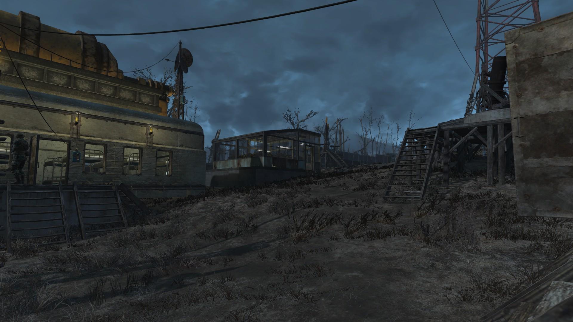 Show your Fallout 4 Settlements! 6331F09FDF17246B42E57BC56A697E44CBFC7277