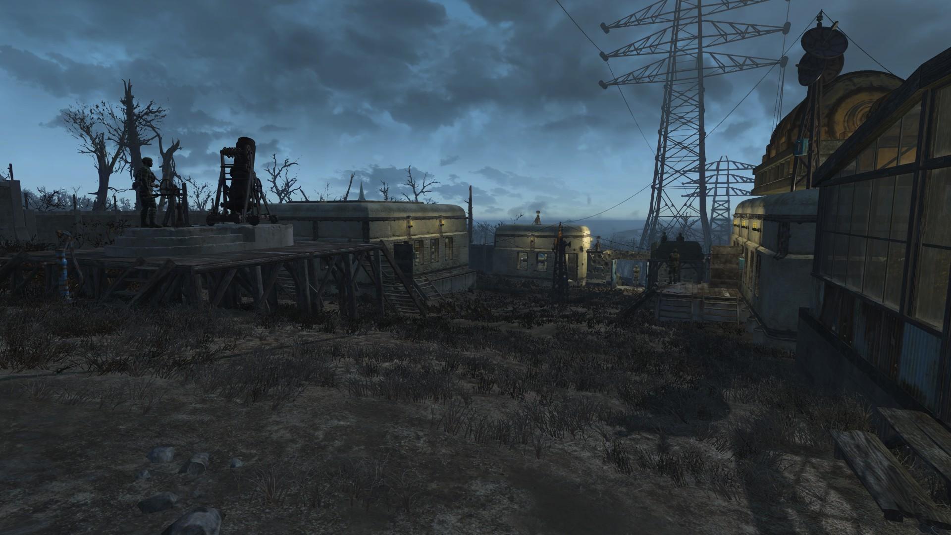 Show your Fallout 4 Settlements! 4147ED822B371E4AC8499EDE7FF987F6B17EB682
