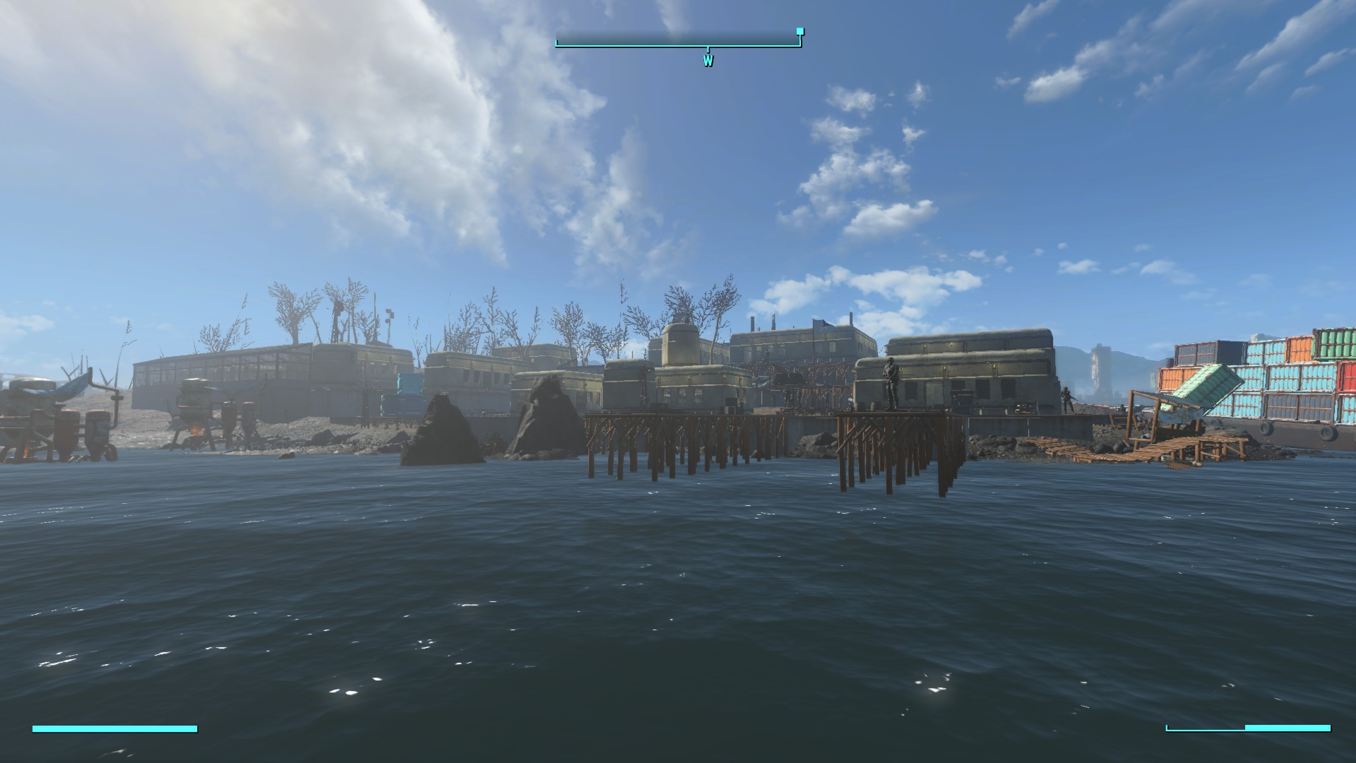 Show your Fallout 4 Settlements! 3D92E26B4C1483F8A63B40828A8B4BF8AE78C1C8
