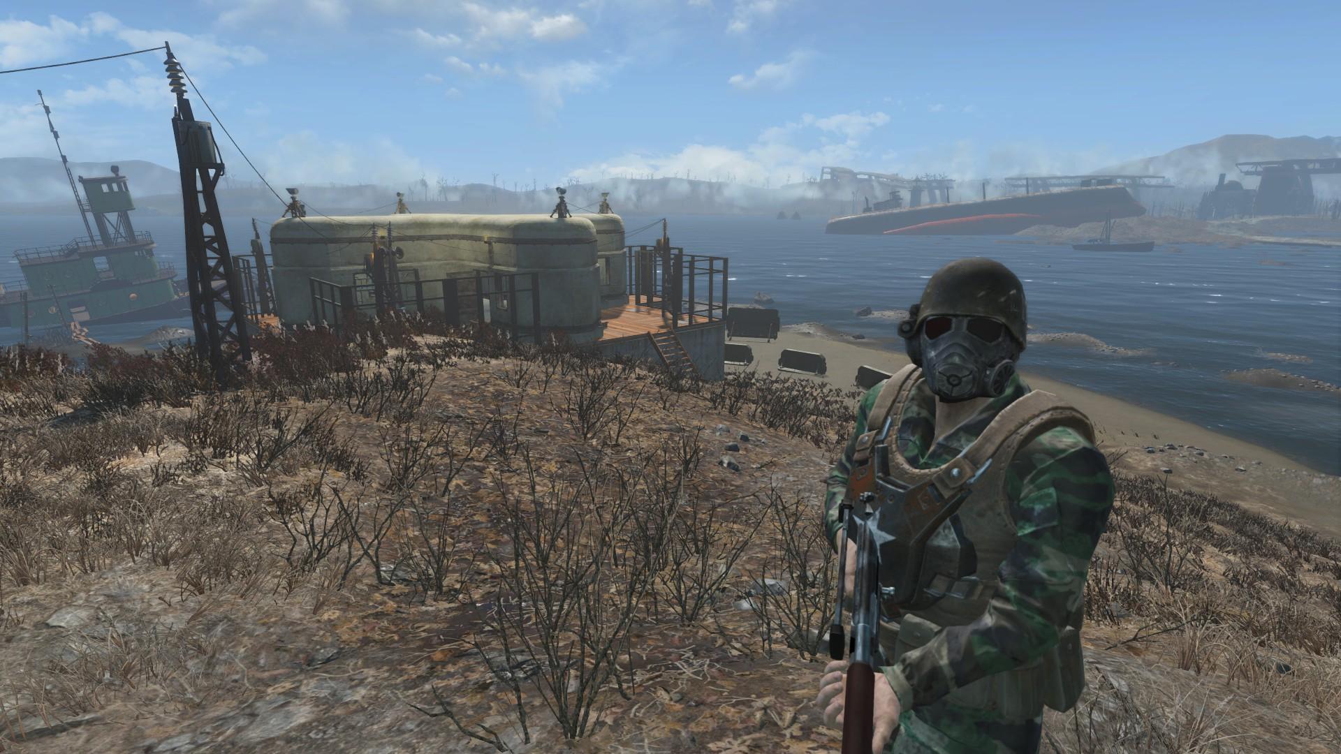 Show your Fallout 4 Settlements! 3E227ECA684D56E41AB62ABD08E71CCC051D578B