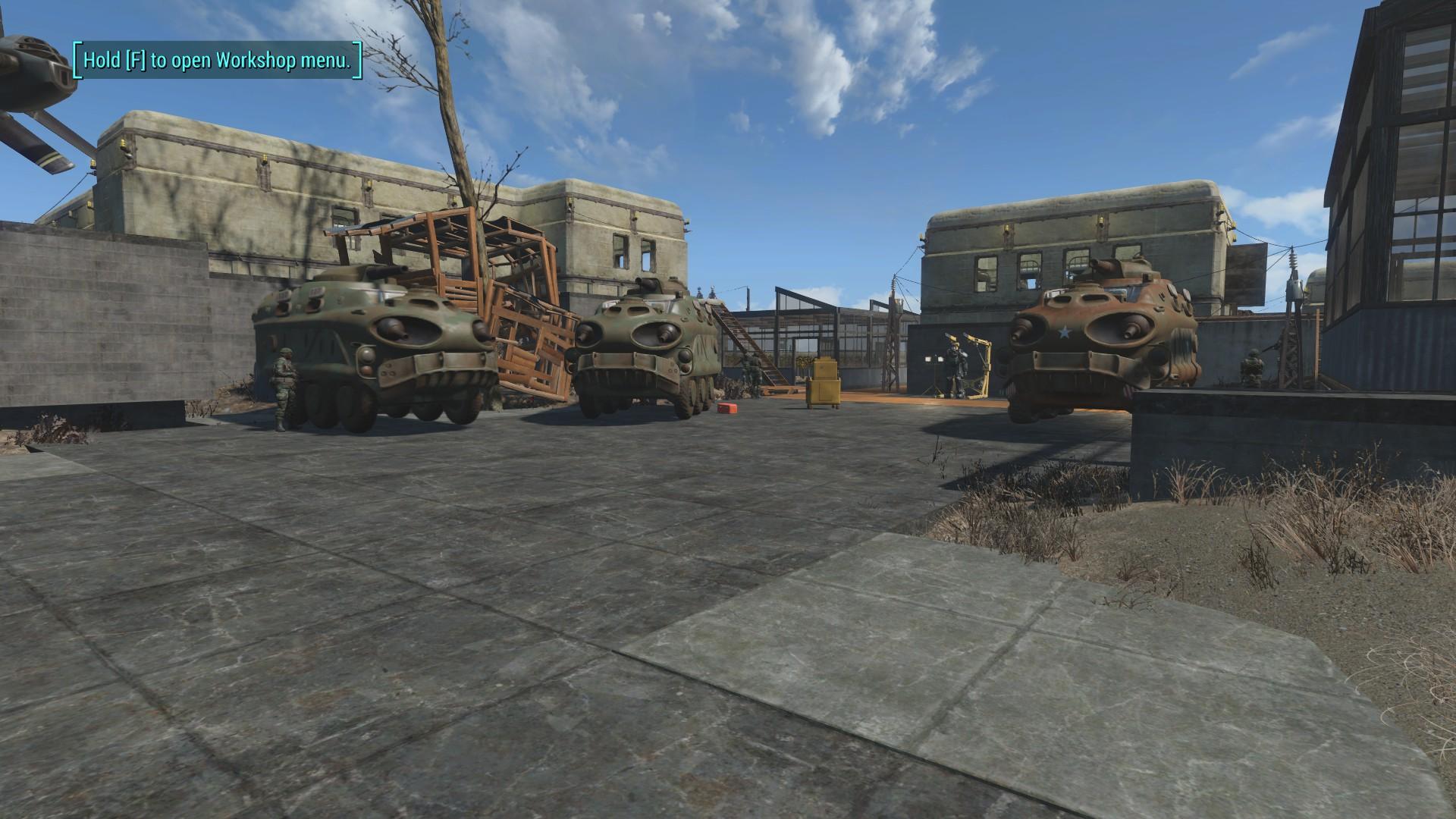Show your Fallout 4 Settlements! 6858747A48885D0B177AC16DEBA87771B378FC57