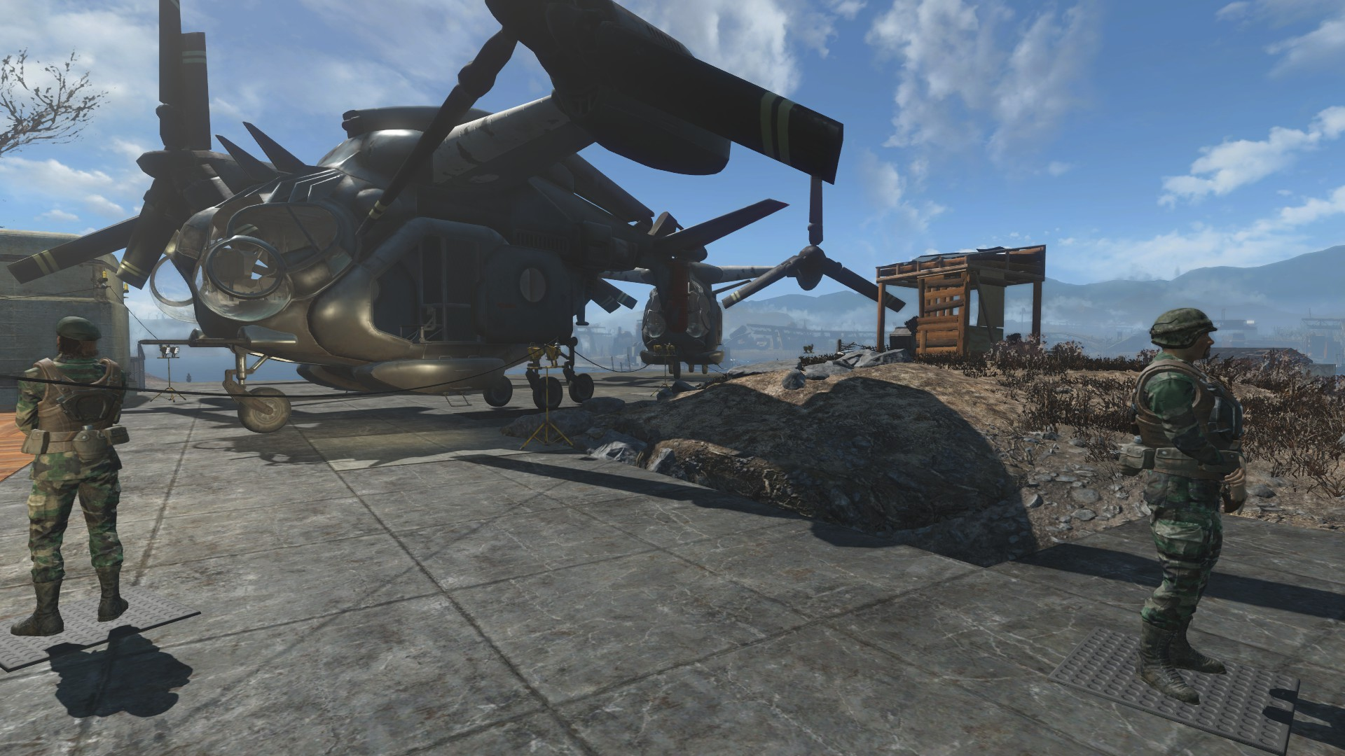 Show your Fallout 4 Settlements! DA42861B60B289B9099CBE413D0B87B7B001C95E