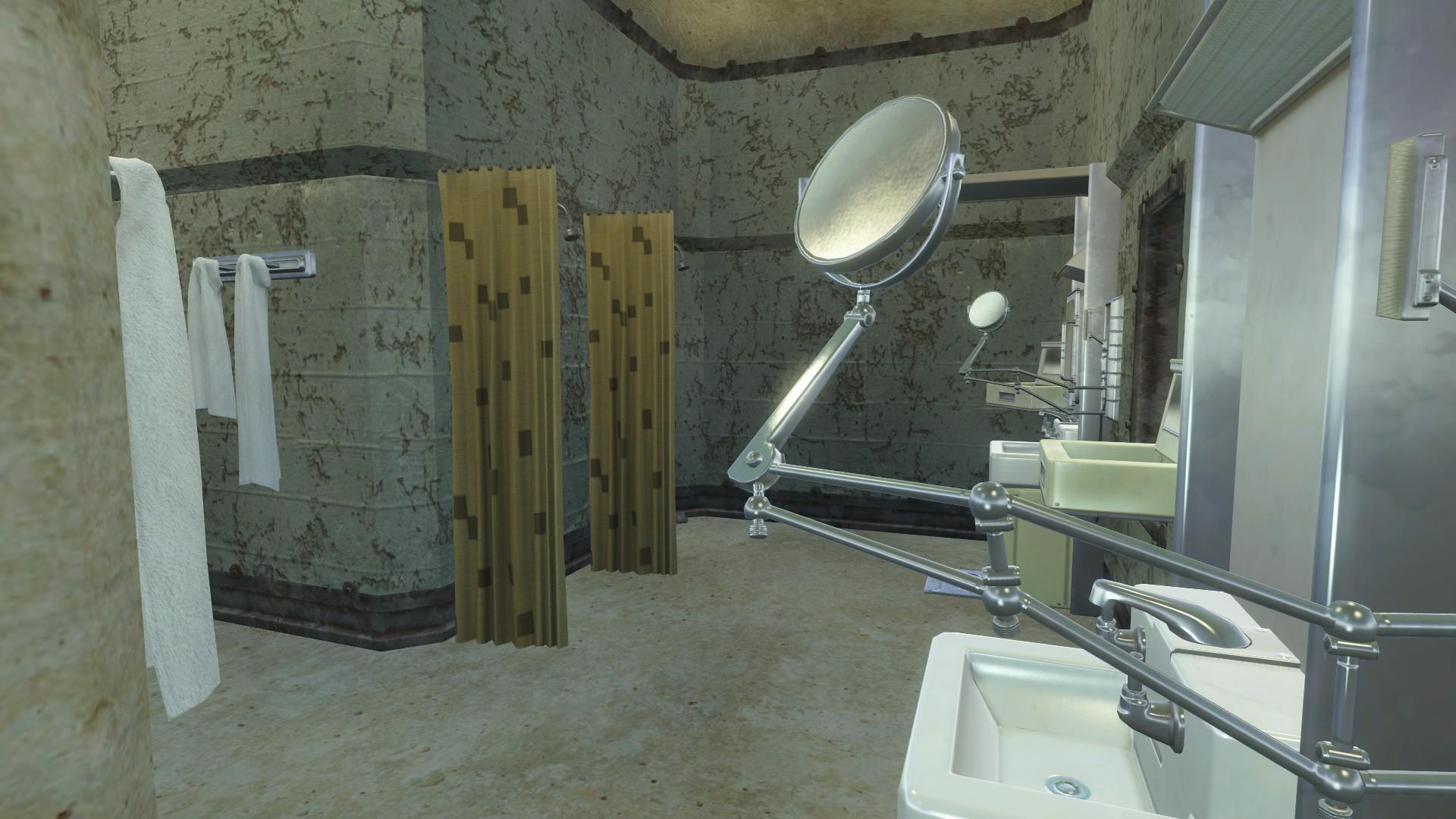 Show your Fallout 4 Settlements! FF2635B6F2CBDC7D148506F7A2E7D89C9467DDAB