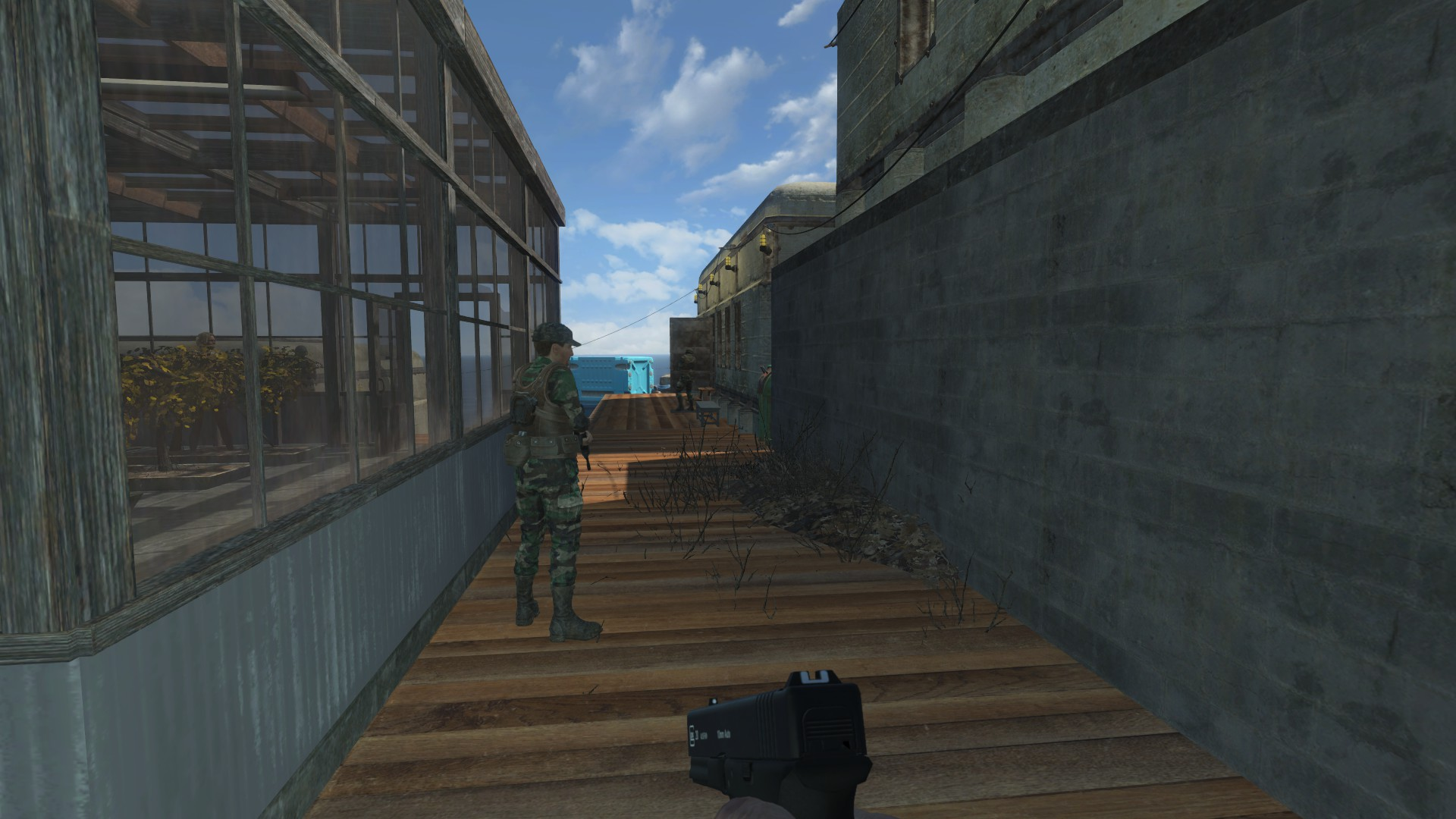 Show your Fallout 4 Settlements! 13A682D95E12C7B4772E9BEE8EAF67554A4EB29D