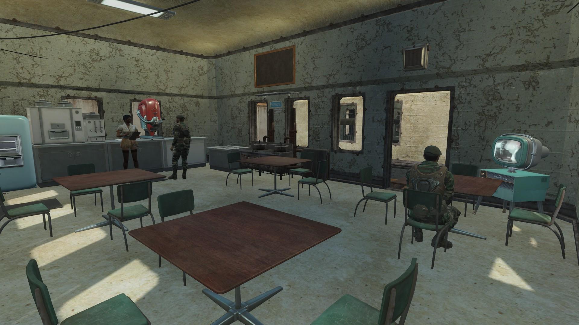 Show your Fallout 4 Settlements! 00A9077BA091876B7943E57BF7DCFFC8E48F6636