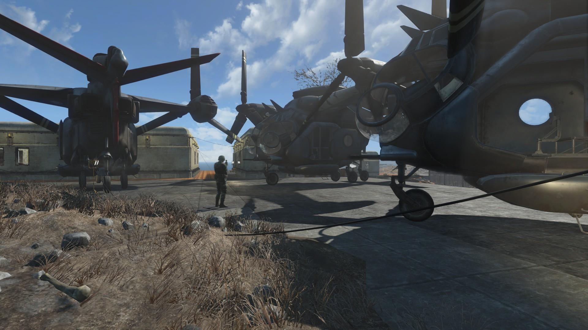 Show your Fallout 4 Settlements! 7A547FD2A88F6669925FAA2F10871F9B6EB5A7DA