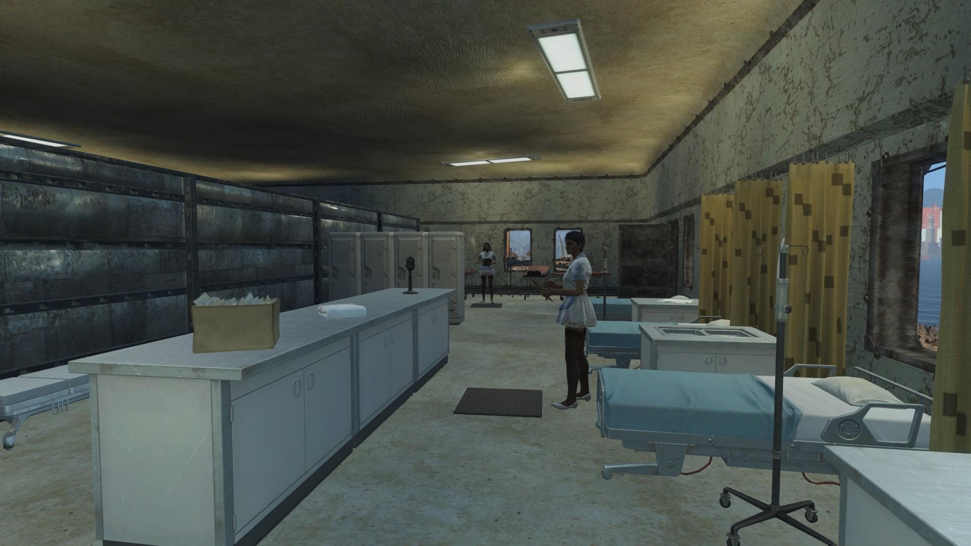 Show your Fallout 4 Settlements! E14477B619F93394C4AD70FBCA707DFB24F71734