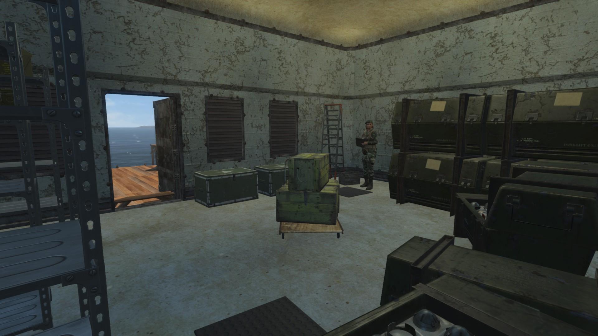 Show your Fallout 4 Settlements! AC5CA5581DDBF09E05E02E008F6797C45AE9CAAF