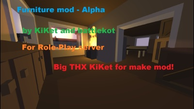 how to download steam workshop mods unturned