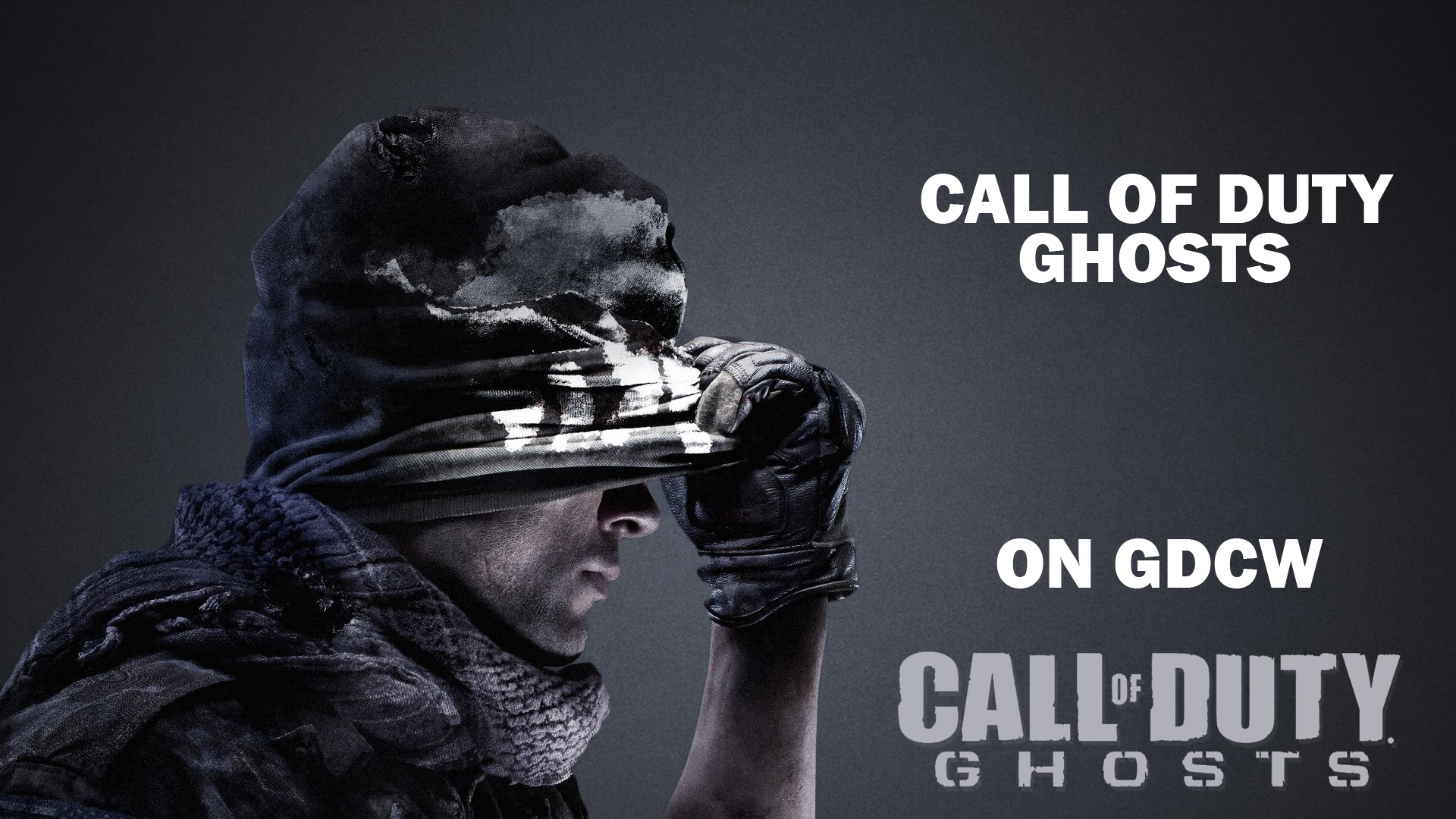 Buy Call of Duty®: Ghosts - Koi Pack - Microsoft Store