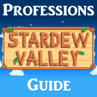 stardew valley slot machine