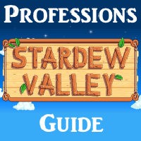 how to delete tools on stardew valley