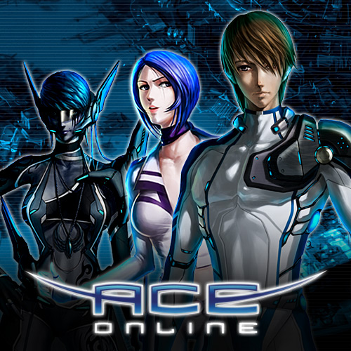 Suba Games is the online games portal that offers the best free to play and free to download massively multiplayer online RPGs, FPSs and RTS games! ACE Online is an intense.