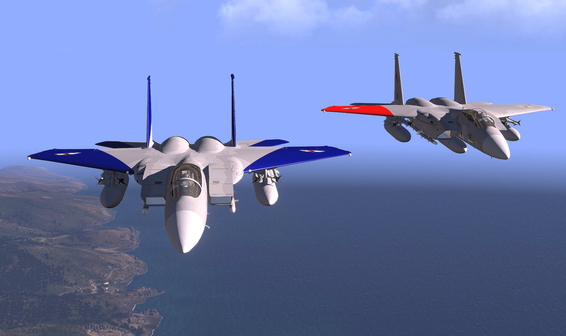 F354A7F511FA092F9E2003BED1F503567E9833DB