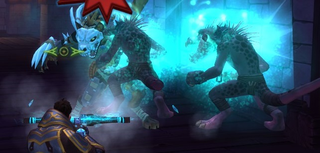 orcs must die unchained trap guide