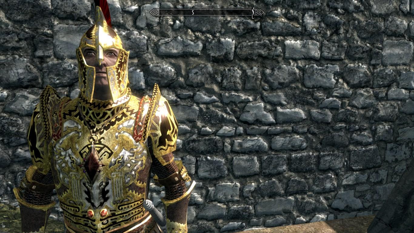 how to make dragon armour skyrim