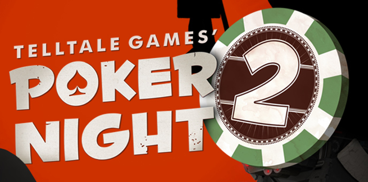 Poker Night 2 How to Find The