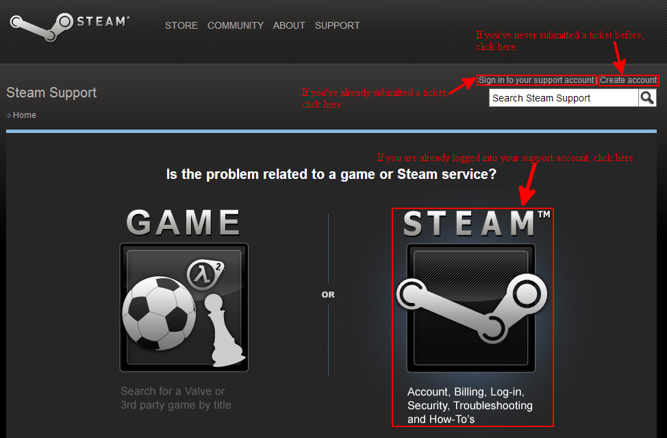 How to write a guide on steam - How to Get Free Steam Wallet Codes