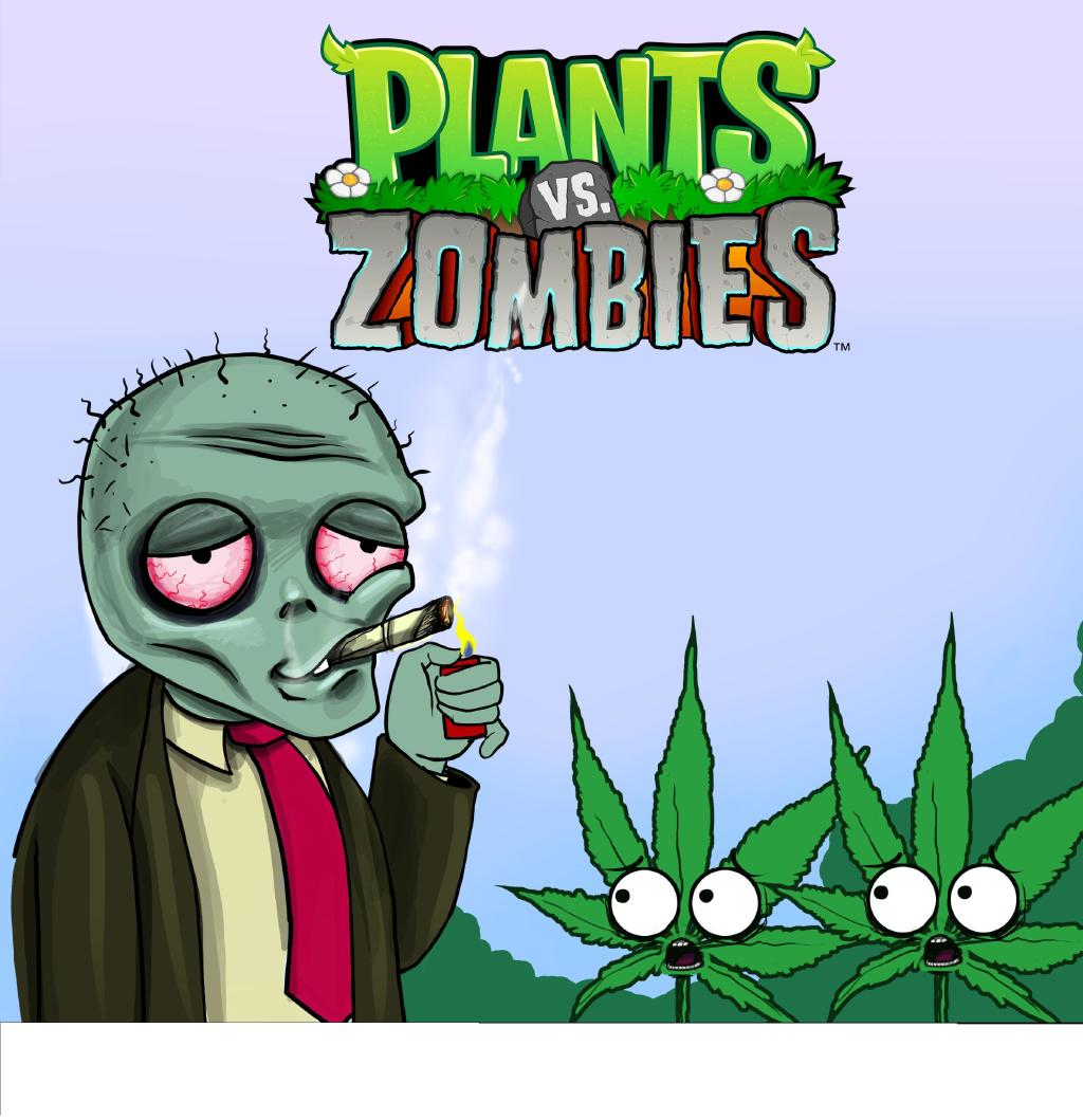 Steam Community :: Plants vs. Zombies: Game of the Year