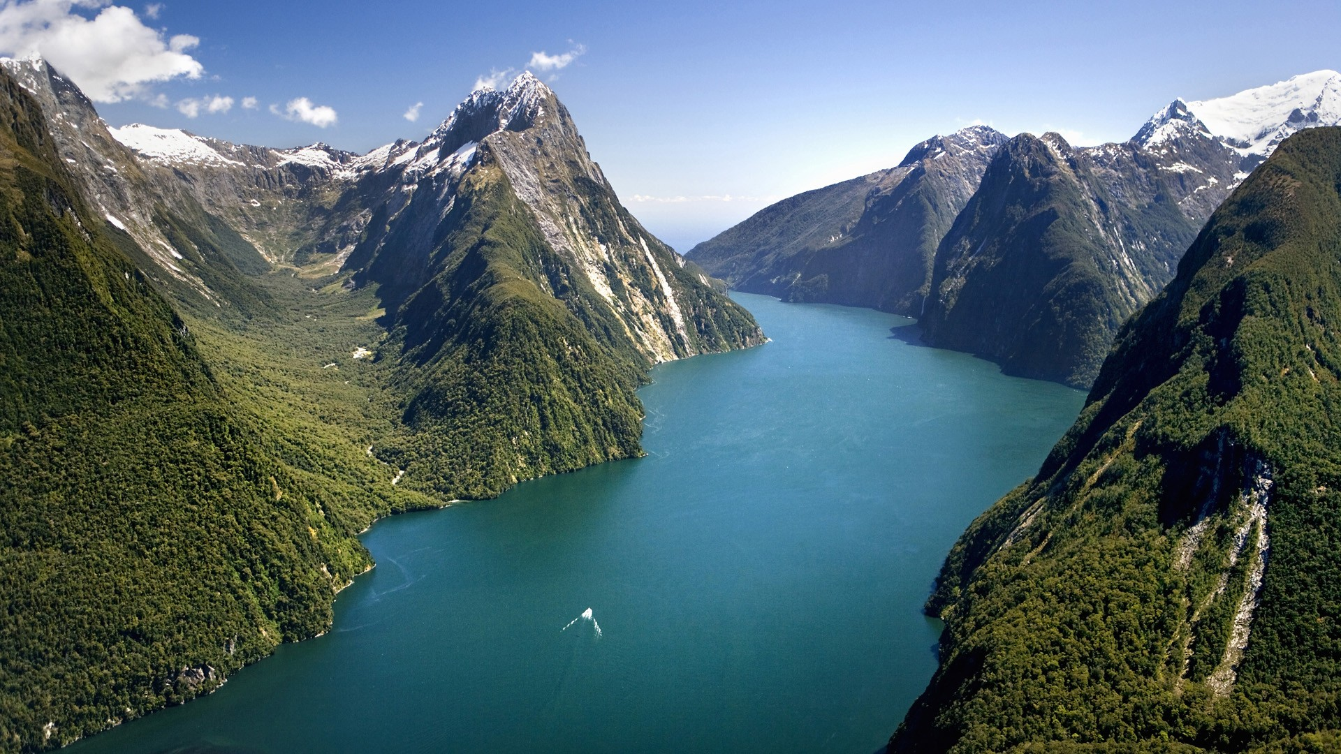 Image result for new zealand