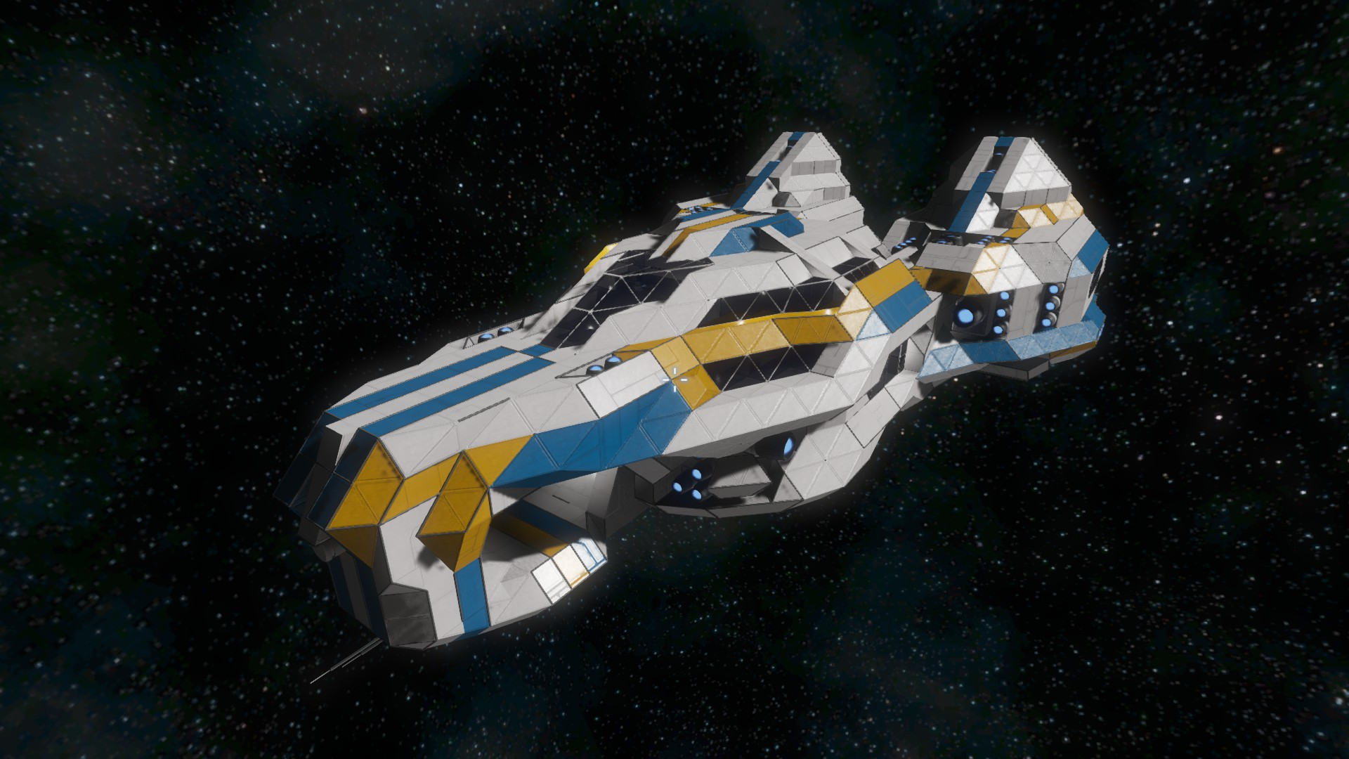 Space and medieval engineers the planets have more bugs than the games the something awful forums - Small reactor space engineers gallery ...