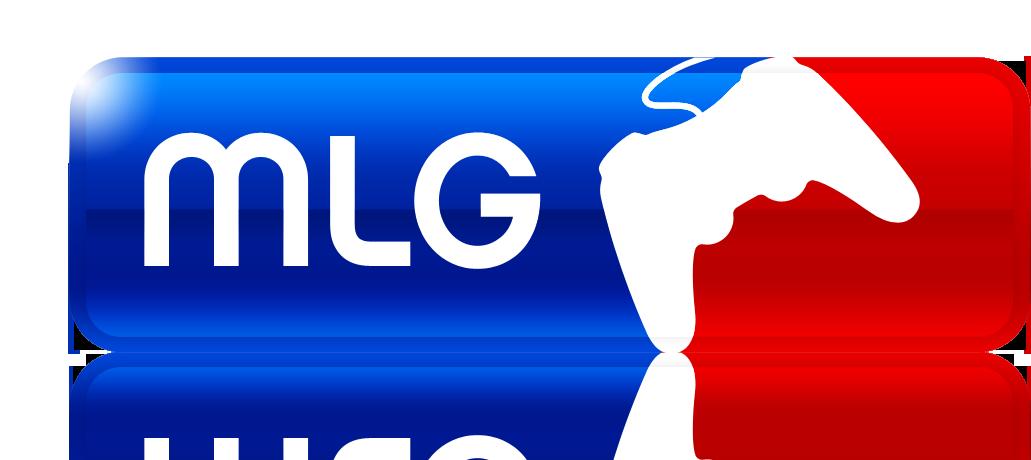 Black Ops 2 MLG Emblem (Tutorial/How to make it) - YouTube