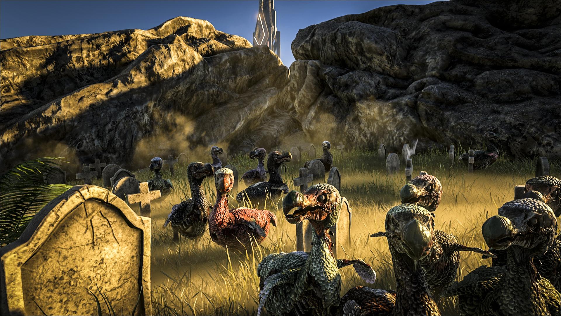 Dinousaurus xxx erotic image