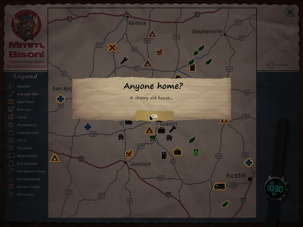 Let's Play Dead State: The Undead Don't Eat ins. They Eat ... on pillars of eternity map, destiny map, the forest map, thief map, fallen earth map, canyonlands national park map, moab utah map, dark souls map, total eclipse map, project zomboid map,