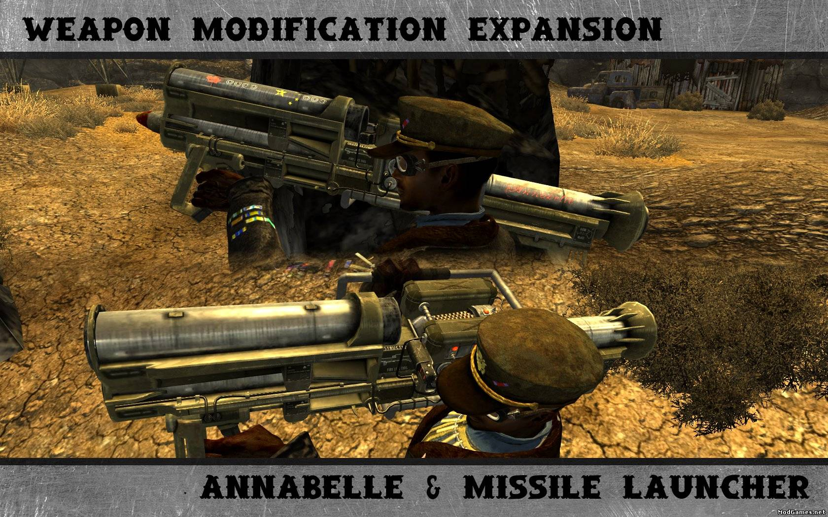 Fallout 3 Не Устанавливается