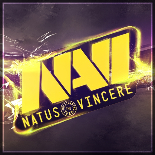 Natus vincere аватарка 6