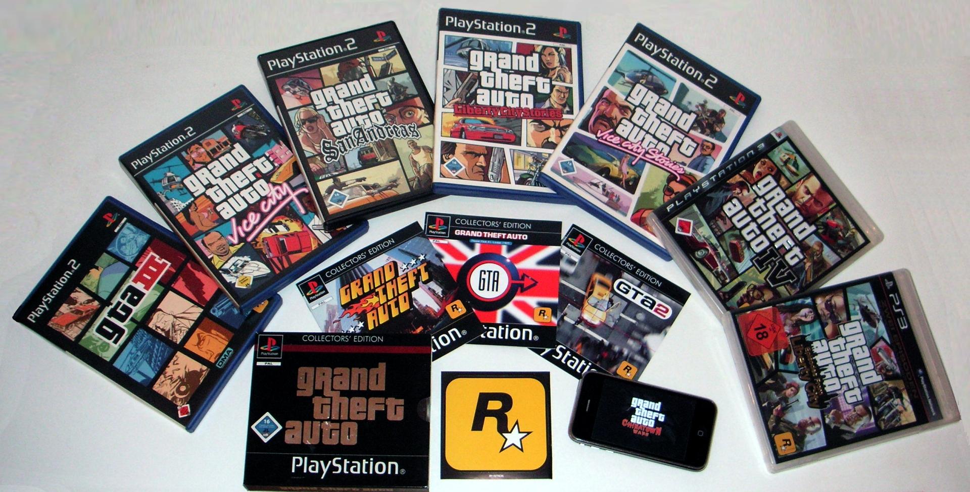 Grand Theft Auto IV > Screenshots > ChrisG's Screenshots