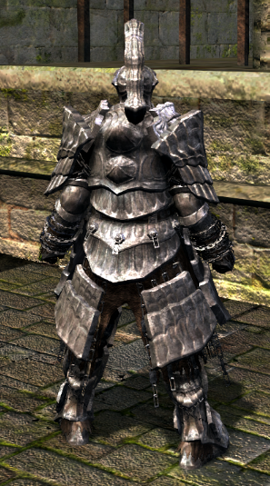 Steam community guide dark souls complete armor sets