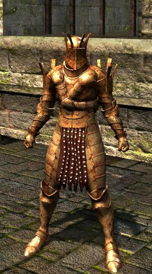 Steam community guide dark souls complete armor sets