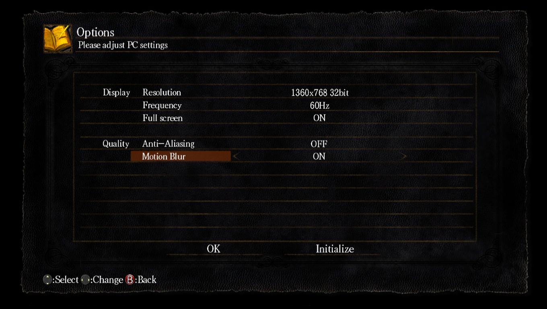 how to run in dark souls 3 pc