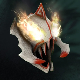 Dota Mask Of Madness Mortred 90
