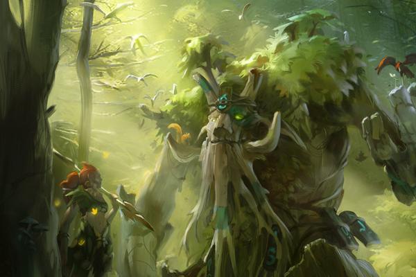 Steam Community :: Guide :: The International 2014