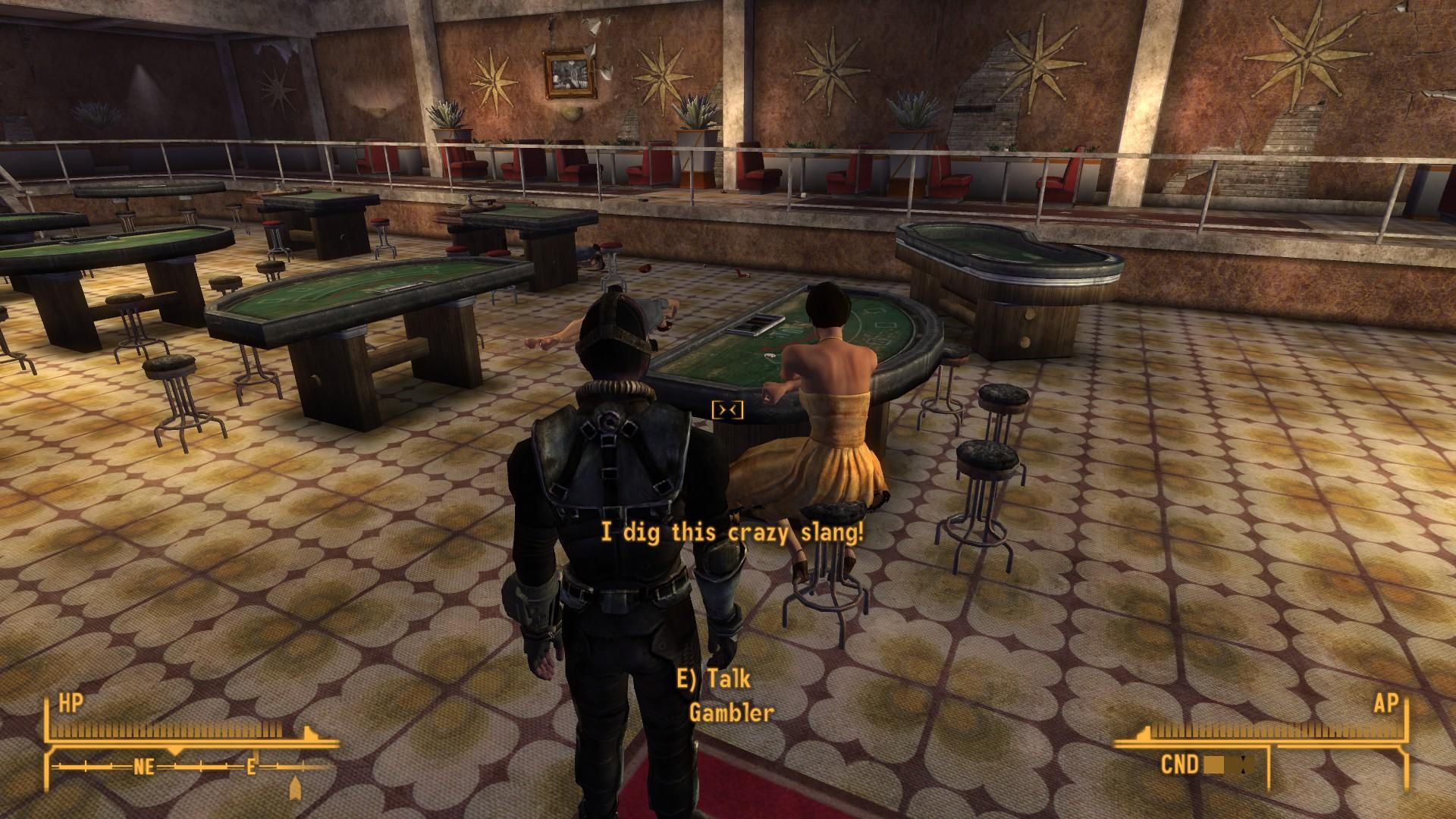 адмирал казино онлайн играть официальный сайт