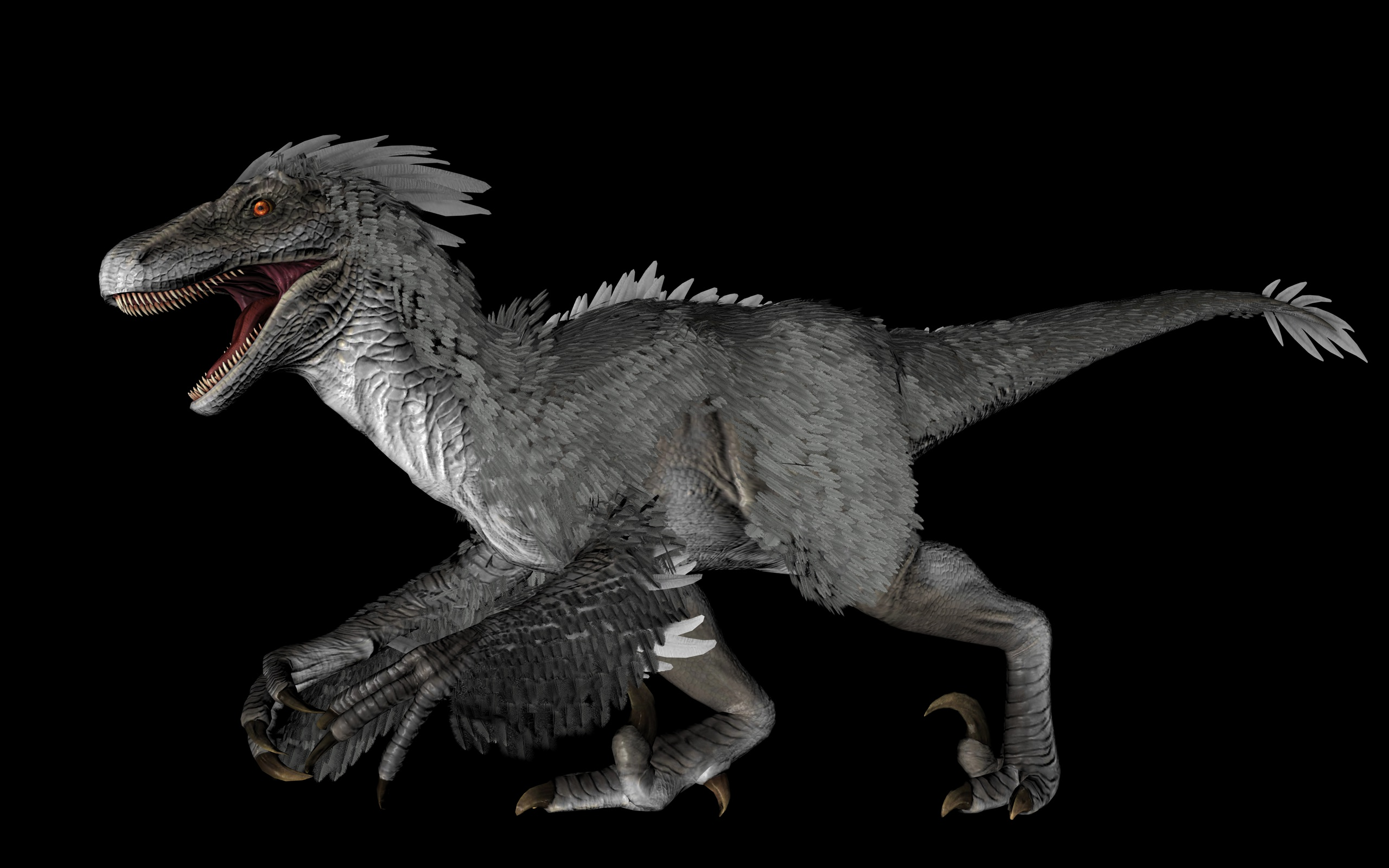 Community Crunch 33 Ark News Official Forums Pin Origami Dinosaurs List Online Dinosaur Diagrams Pictures On 5fb177d475fc16cd4a68a6c0e4af31c5dcd7a59e