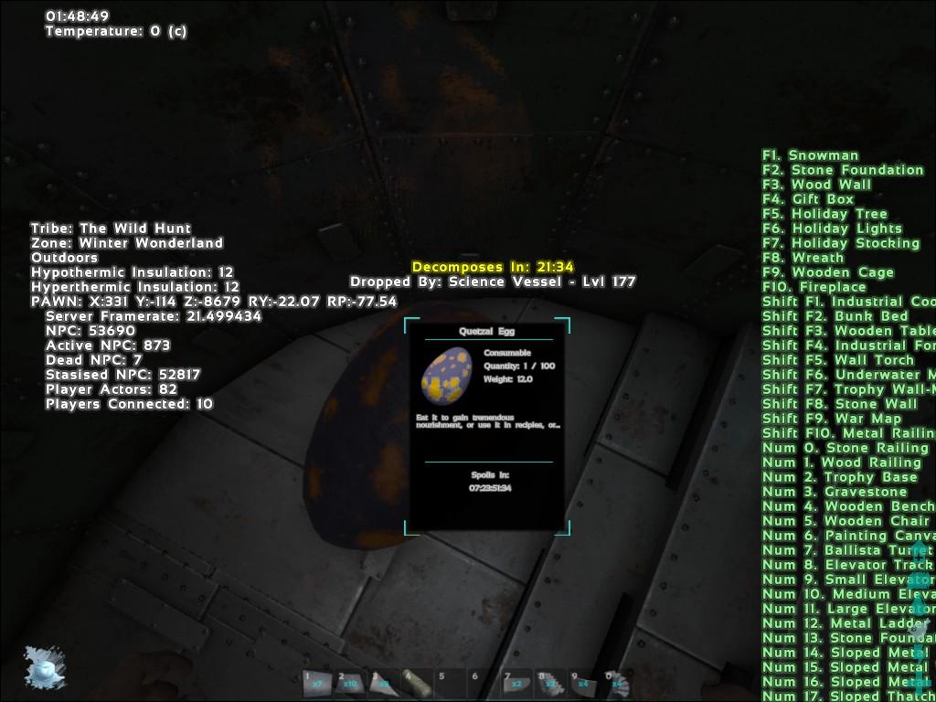 As promised the 5050 bug playark random quetzal egg malvernweather Image collections