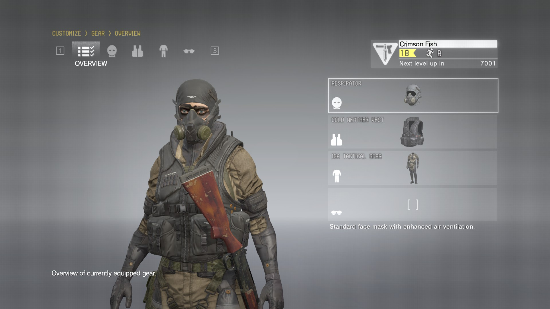 Metal Gear Solid - A Hideo Kojima Thread - A Pachinko